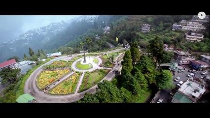 Ishq Click - Official Movie Trailer - Sara Loren, Adhyayan Suman & Sanskriti Jain