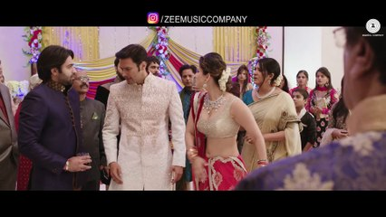 Beiimaan Love Official Trailer Sunny Leone, Rajniesh Duggall, Daniel Weber