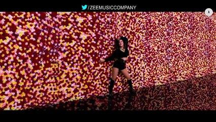 Hug Me - FULL VIDEO - Beiimaan Love - Sunny Leone & Rajniesh Duggall - Kanika Kapoor & Raghav Sachar