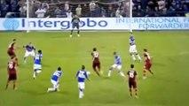 Mehdi Benatia Welcome to Juventus Fenomenal Defending Skills