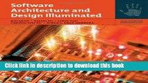 Read Software Architecture And Design Illuminated (Jones and Bartlett Illuminated (Paperback))
