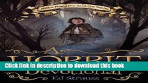 PDF A Hobbit Devotional: Bilbo Baggins and the Bible  Read Online