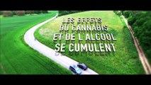 La préfecture des Ardennes et le Conseil Départemental des Ardennes s'engagent pour la sécurité routière