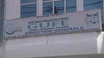 Bénin, Amélioration du climat des affaires pour rassurer les investisseurs
