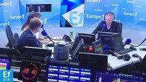 """Jean-Jacques Urvoas : """"Il ne faut pas stariser"""" les auteurs d'attentats"""