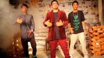 rap   song bangladesi rap heart tech rap