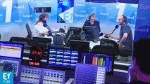 Alerte canicule : face à la chaleur, les Français s'organisent