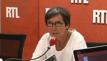 Valérie Fourneyron : «Un rapport accablant, sidérant» sur le dopage en Russie