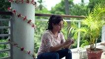 The Virgins - Short Film (Comedy) Pia Bajpai- Akshay Oberoi- Divyendu Sharma- Director Sandeep Varma