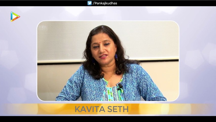 Ghazal Festival Khazana Celebrating 15 Years OFFICIAL Trailer   Pankaj Udhas, Kavita Seth & More