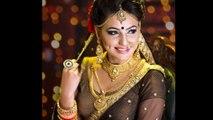 Ginni kapoor instagram pics   Ginni kapoor Punjabi model Bio