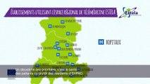 Le GCS SIMPA Auvergne aux bons soins de la télémédecine