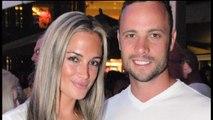 Afrique du sud, Procès Pistorius : verdict ce mercredi