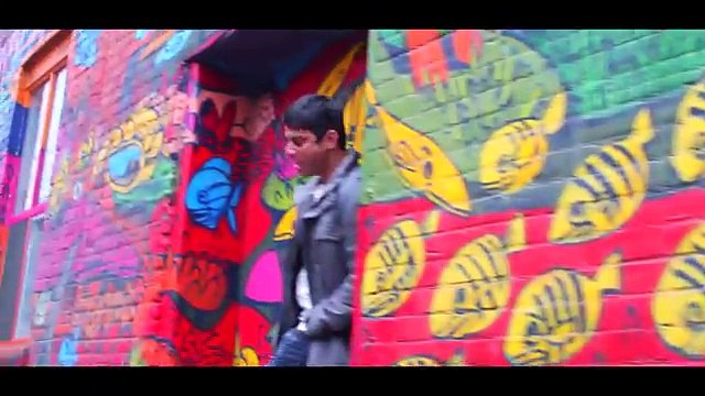 Dhuan Unplugged - Vikas Bhalla