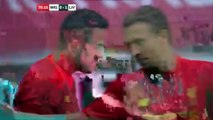 Wigan Athletic vs Liverpool 0 - 2 All Goals Friendly Match 2016