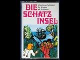 Die Schatzinsel MC - Alte Hörspiele by Thomas Krohn ♥ ♥ ♥