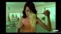 Funny Video- Funny Ads Commercials From Thailand Will Make You Laugh - funny ads