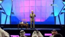 PK Indian Movie Dr. Zakir Naik Excellent Answer To Raise Questions About Religions - Peace Tv Urdu DAILYMOTION