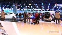 Enquête- vidéo : faut-il acheter sa voiture au Mondial de l'auto ?