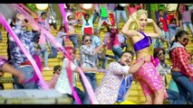 GHAATI TRANCE Video Song   Jaspreet Jas Sonu Kakkar   Sachin Gupta  Latest Hindi Song   Full Song 2016