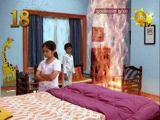 Soorayangeth Sooraya 19/07/2016 - 21