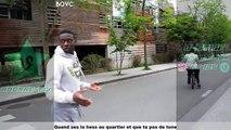 Meilleurs Vines français - Vidéos Instagram - Vines Compilation Francophone n°125