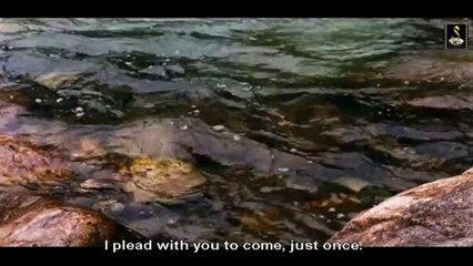 Akhnoor -  A Heart touching  Short Film