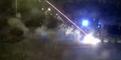 Coup d'État en Turquie: des images des attaques rebelles diffusées