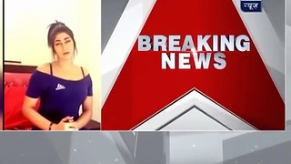 Pakistani model Qandeel Baloch shot dead in Multan Pakistani model Qandeel Baloch shot dead