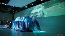 Caradisiac en direct du Festival of Speed de Goodwood : Mercedes CLS Shooting Brake dit le déménageur élégant
