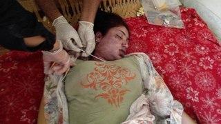 Qandeel Baloch Killed   Model Qandeel Baloch Murder Shocking! Pakistani Model Qandeel Baloch Murdered