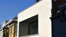For Rent - Apartment - Torhout (8820)