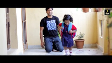 Move on - Life of a Woman - A Heart Touching Short Film by Sharath Marepalli