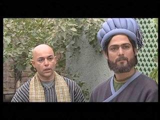 Roshan Tar Az Khamoshi -  روشنتر از خاموشي - Brighter Than Silence  | Episode - 6