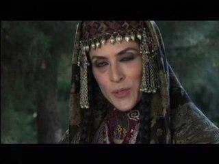 Nardebame Aseman - نردبام آسمان  - The Ladder of the Sky  |  Episode - 19