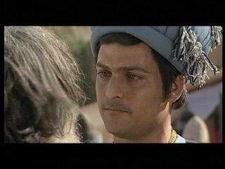 Roshan Tar Az Khamoshi -  روشنتر از خاموشي - Brighter Than Silence  | Episode - 1