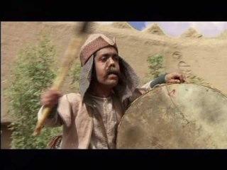 Nardebame Aseman - نردبام آسمان  - The Ladder of the Sky  |  Episode - 4