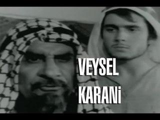 Veysel Karani - Türk Filmi