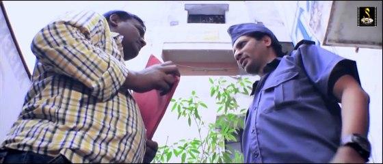 Corruption -  A Heart touching Short Film