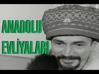 Anadolu Evliyaları - Türk Filmi