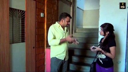 Haan Maa Main Bol Raha Hoon - Short Film