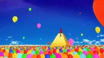 Nena - 99 Luftballons (New Version) (2009)