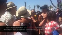 Nice : altercation raciste sur la Promenade des Anglais