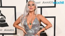 Lady Gaga's Own Words Are the Perfect Remedy for Breakup Pain