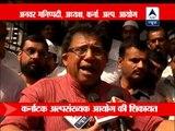 Karnataka Minorities Commission files complaint against Rahman Khan