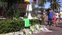 Ci sono 5 italiani fra le vittime della strage di Nizza