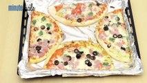 Cuisine : 3 astuces pratiques pour faciliter la cuisson
