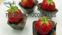 Cuisine : 3 desserts insolites avec un simple bac à glaçons
