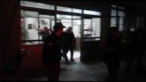 Fetö'nün Darbe Girişimi - Deniz Kurmay Albay Adem Durak, Tutuklandı