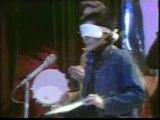 John Lennon - Instant Karma